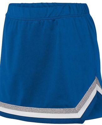 Augusta Sportswear 9146 Girls' Pike Skirt Catalog