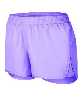Augusta Sportswear 2430 Women's Wayfarer Shorts Catalog