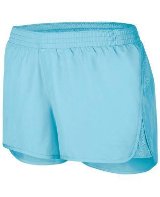 Augusta Sportswear 2431 Girls' Wayfarer Shorts Catalog