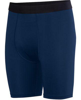 Augusta Sportswear 2615 Hyperform Compression Shorts Catalog