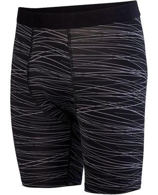 Augusta Sportswear 2616 Youth Hyperform Compression Shorts Catalog