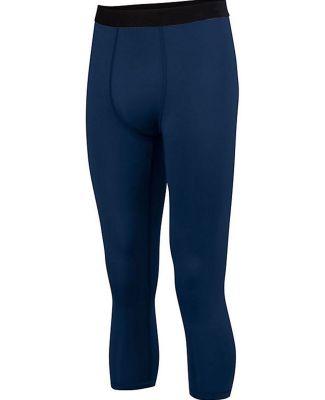 Augusta Sportswear 2619 Youth Hyperform Compression Calf-Length Tight Catalog