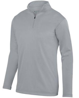 Augusta Sportswear 5508 Youth Wicking Fleece Pullover Catalog