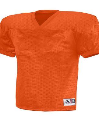 Augusta Sportswear 9506 Youth Dash Practice Jersey Catalog