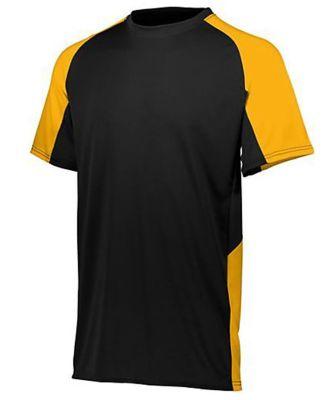 Augusta Sportswear 1518 Youth Cutter Jersey Catalog