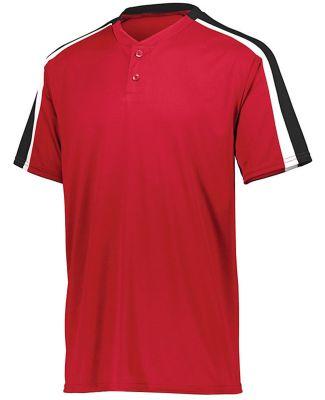 Augusta Sportswear 1557 Power Plus Jersey 2.0 Catalog