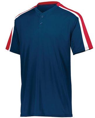 Augusta Sportswear 1558 Youth Power Plus Jersey 2.0 Catalog