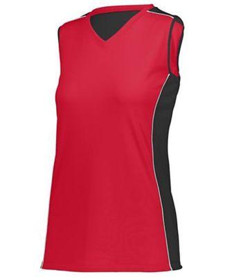 Augusta Sportswear 1677 Girls Paragon Jersey Catalog