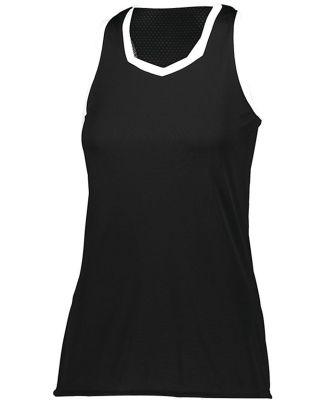 Augusta Sportswear 1678 Women's Crosse Jersey Catalog