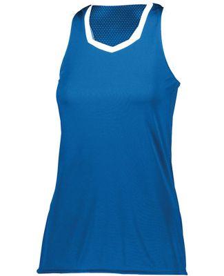 Augusta Sportswear 1679 Girls Crosse Jersey Catalog