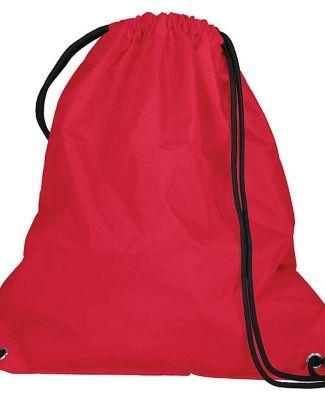 Augusta Sportswear 1905 Cinch Bag Catalog