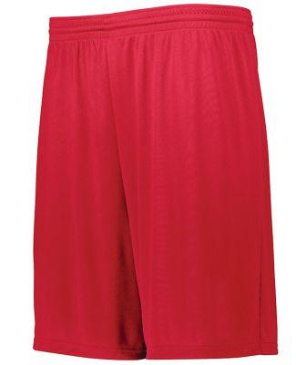 Augusta Sportswear 2780 Attain Shorts Catalog