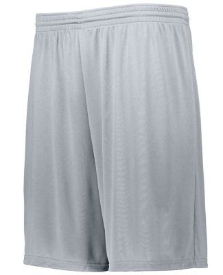 Augusta Sportswear 2781 Youth Attain Shorts Catalog