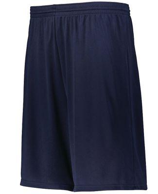 Augusta Sportswear 2782 Longer Length Attain Shorts Catalog