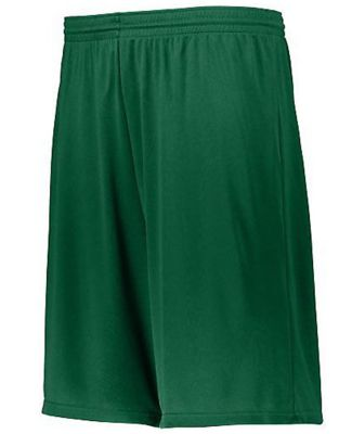 Augusta Sportswear 2783 Youth Longer Length Attain Shorts Catalog