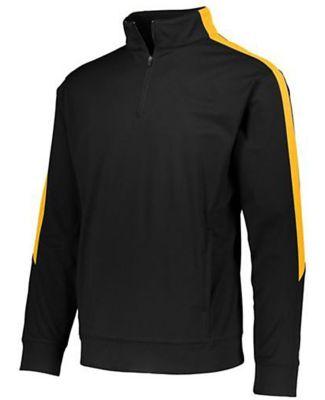 Augusta Sportswear 4387 Youth Medalist 2.0 Pullover Catalog