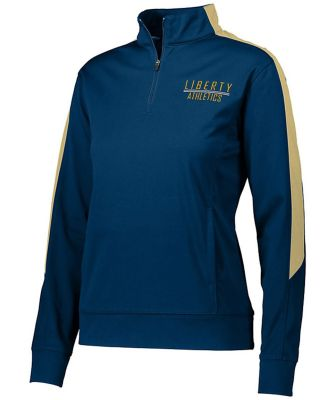Augusta Sportswear 4388 Women's Medalist 2.0 Pullover Catalog