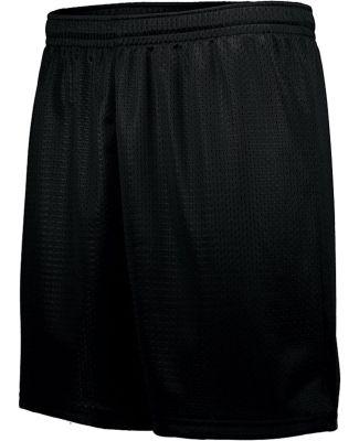 Augusta Sportswear 1842 Tricot Mesh Shorts Catalog
