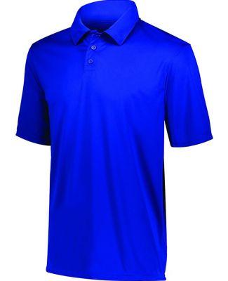 Augusta Sportswear 5017 Vital Sport Shirt Catalog