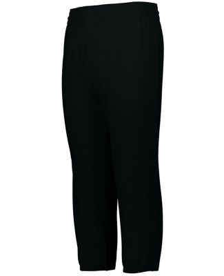 Augusta Sportswear 1488 Youth Pull-Up Baseball Pants Catalog