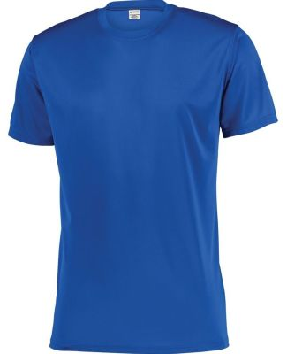Augusta Sportswear 4791 Youth Attain Wicking Set-in Short Sleeve T-Shirt Catalog
