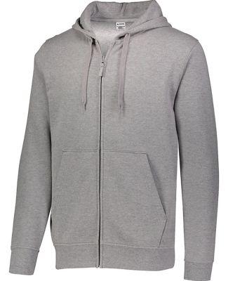 Augusta Sportswear 5418 60/40 Fleece Full-Zip Hoodie Catalog