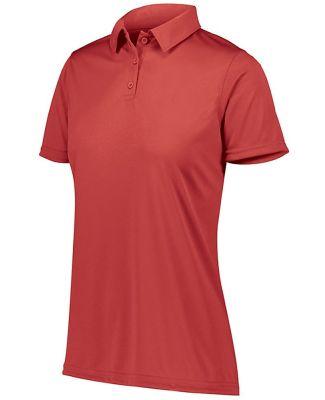Augusta Sportswear 5019 Women's Vital Sport Shirt Catalog