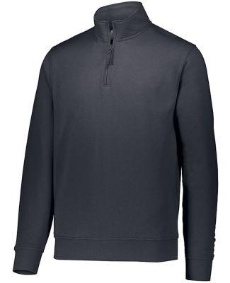 Augusta Sportswear 5422 60/40 Fleece Pullover Catalog