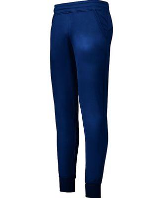 Augusta Sportswear 5568 Women's Performance Fleece Jogger Catalog