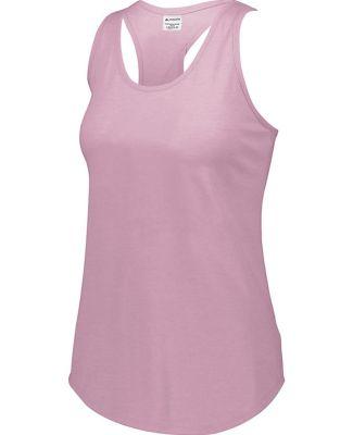 Augusta Sportswear 3078 Women's Lux Triblend Tank Top Catalog
