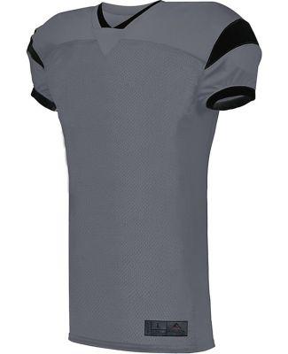 Augusta Sportswear 9583 Youth Slant Football Jersey Catalog