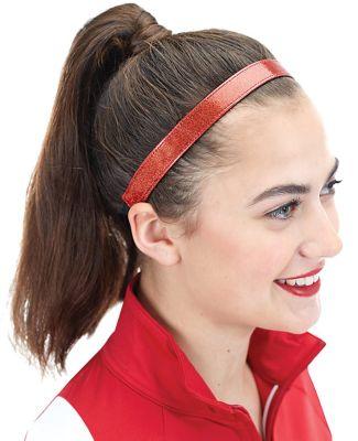 Augusta Sportswear 6703 Glitter Headband Catalog
