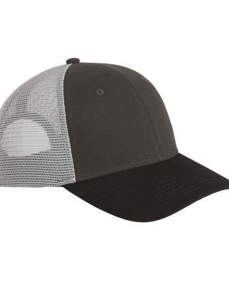 DRI DUCK 3006 Hudson Trucker Cap Catalog