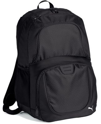 Puma PSC1028 25L Backpack Catalog