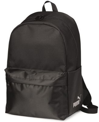 Puma PSC1030 25L Backpack Catalog
