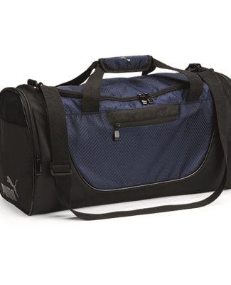 Puma PSC1032 34L Duffel Bag Catalog