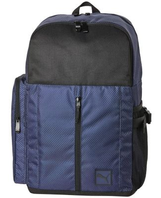 Puma PSC1034 24L Backpack Catalog