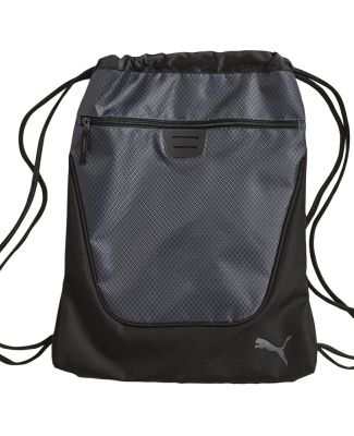 Puma PSC1036 Carry Sack Catalog