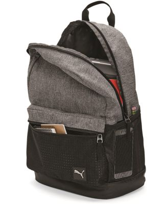Puma PSC1040 25L Laser-Cut Backpack Catalog