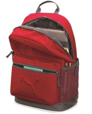 Puma PSC1041 25L 3D  Cat Backpack Catalog