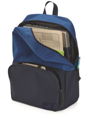 Puma PSC1042 15L Base Backpack Catalog