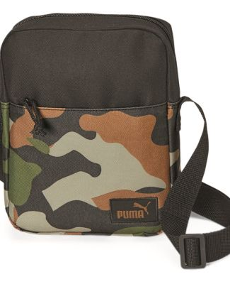 Puma PSC1044 Crossover Bag Catalog
