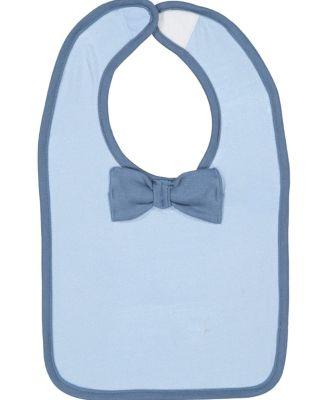 Rabbit Skins 1002 Infant Baby Rib Bow Tie Bib Catalog