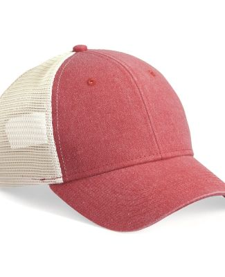 Sportsman SP530 Pigment-Dyed Cap Catalog
