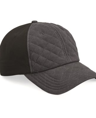 Sportsman SP960 Cap with Quilted Front Catalog