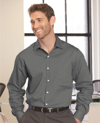 Van Heusen 13V0461 Flex 3 Shirt With Four-way Stretch Catalog