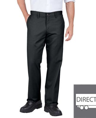 Dickies 2112272 7.75 oz. Premium Industrial Multi-Use Pant With Pockets Catalog