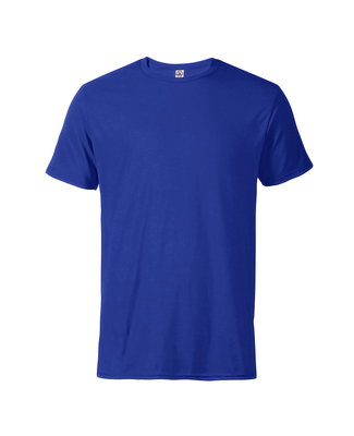 Delta Apparel 11600L   Adult S/S Tee Catalog