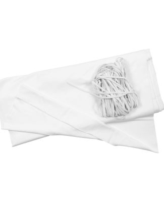Port Authority Clothing MASKKIT Port Authority     WHITE