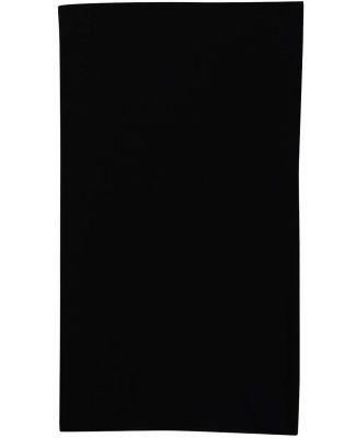 Valucap VC20 ValuMask Gaiter Black